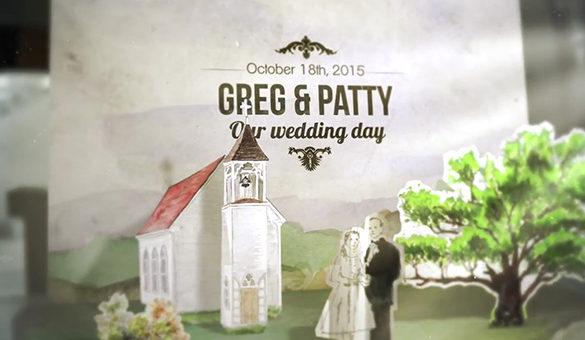 greg-patty