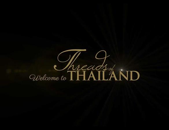 threads-of-thailand